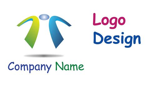 design logo easy simple logo design ideas www pixshark com images