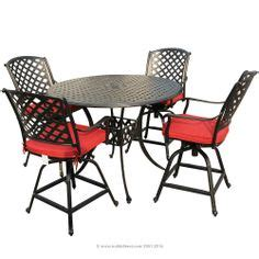 Builddirect Patio Furniture 1000 Images About Builddirect S Day Contest On Pinterest Patio Furniture And Wicker