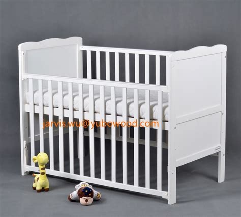 Baby Bed Cost Baby Cot Bed Prices Buy Wooden Baby Cot Bed New Baby Cot