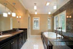 Remodeling Bathrooms Ideas by Kitchen Amp Bathroom Remodeling In Altamonte Springs And