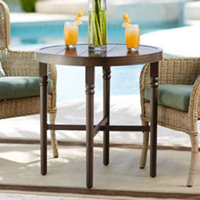 patio bistro tables patio dining furniture