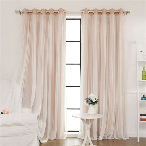 tulle curtain 17 best ideas about tulle curtains on pinterest tulle