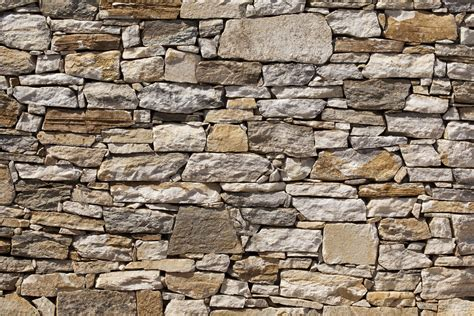 wallpaper for walls stone stone wall background wall mural photo wallpaper