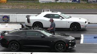 Hellcat Giveaway Promo Code - 2015 hellcat x dodge challenger srt on the dyno win it challenger dream giveaway
