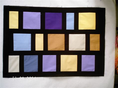 solid color quilts solid color quilt