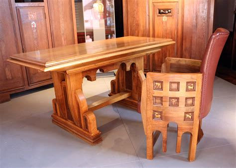 tavolo fai da te legno costruire un tavolo in legno fai da te