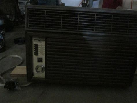 dog house air conditioner heater combo house air conditioner heater combo 28 images air conditioner heater combo window