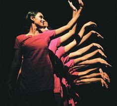 dance tutorial in kolkata the difference between quot therapeutic quot dance and dance