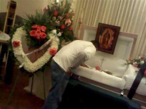josefina ortiz funeral