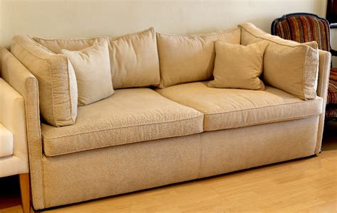 corduroy couch ade upholstery corduroy couch ade upholstery