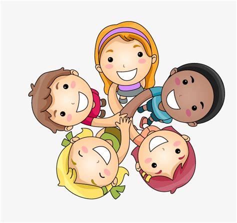 imagenes de niños virtuales los ni 241 os de dibujos animados los ni 241 os de dibujos