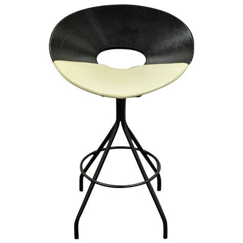 Italian Style Bar Stools by 17 Best Ideas About Wrought Iron Bar Stools On