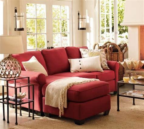wohnzimmer mit rotem sofa wohnzimmer mit rotem sofa neckcream co