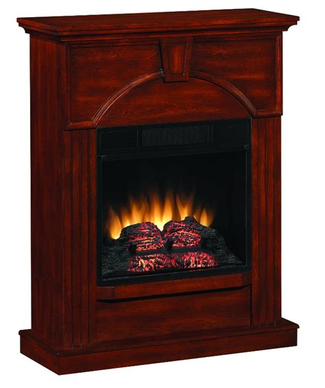 Portable Electric Fireplace 17 Best Images About Wishlist On Pinterest Electric Stove Studs And Arches