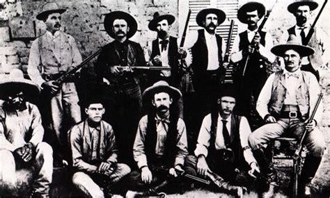 Records Oklahoma Free Cimarron Hughes