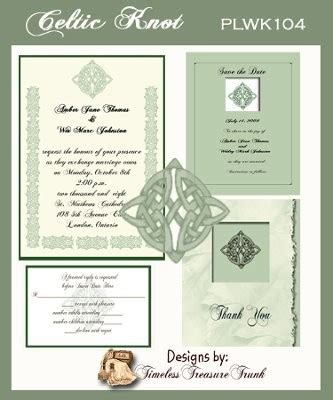 wiccan wedding invitation wording celtic inspired outdoor fall wedding weddings style and decor planning wedding