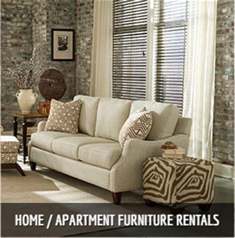 upholstery marietta ga marietta ga furniture rentals inc