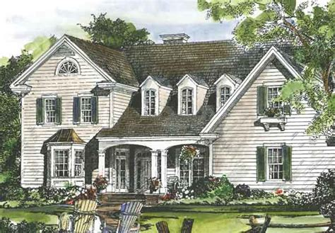 new england cottage house plans new england cottage house plan house design plans