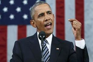 the obama s the 15 most telling quotes of obama s presidency nbc news