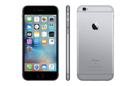 7 Iphones Ranked by The Iphone Turns 10 A Visual History Of Apple S Most