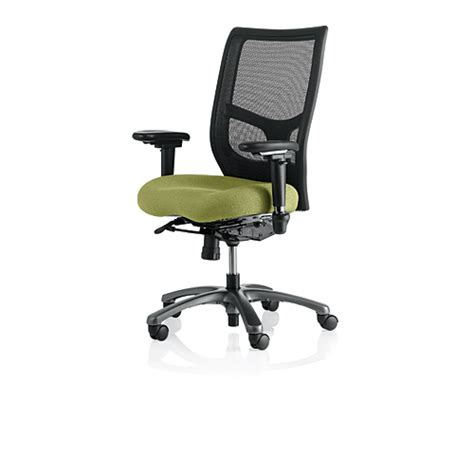 Office Master Yes Chair by Shop Office Master Yes Mesh Executive Ys78 Chairs