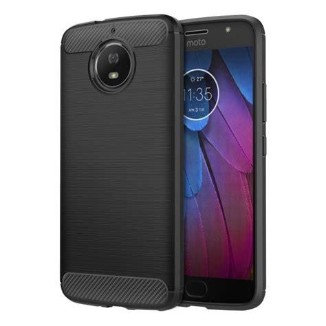 Jual Soft Carbon Fiber Stpu Motorola Moto G5s Plus Murah 10 Best Cases For Motorola Moto G5s