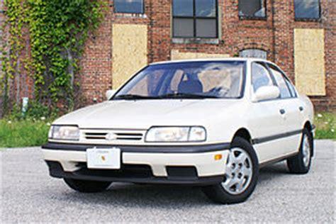 auto manual repair 1995 infiniti q navigation system infiniti g series q40 q60 wikipedia