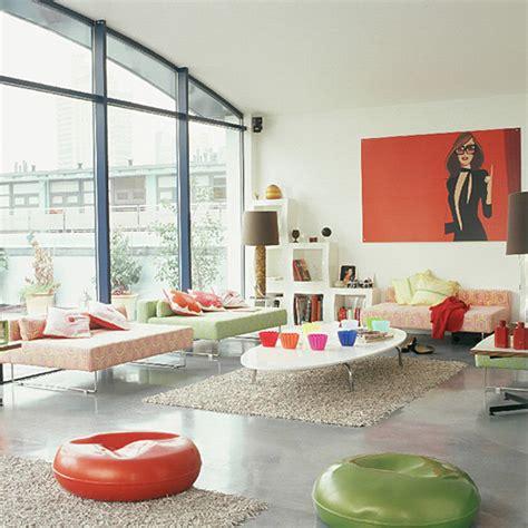 retro room ideas retro living room designs interiorholic com