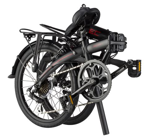 origami folding bike review image collections craft