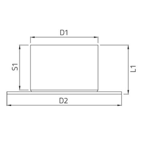 dwv diagram pvc pipe schematic get free image about wiring diagram