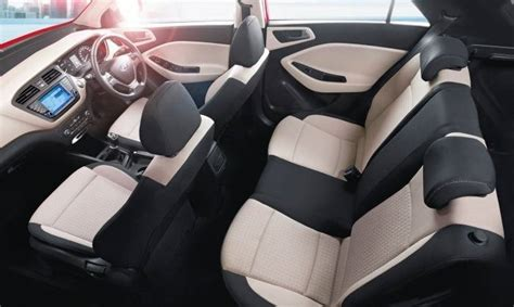 vehicle upholstery cost hyundai i20 price in india images mileage features