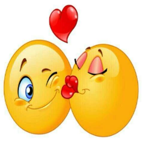 imagenes de besos emoji im 225 genes de besitos im 225 genes