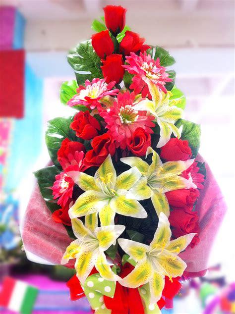 arreglos dia de las madres arreglo de flores ramo de rosas d 237 a de las madres 10