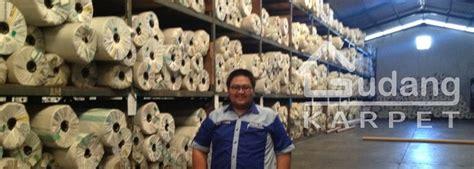 Karpet Meteran Di Jakarta gudang karpet indonesia pusat karpet terlengkap di indonesia