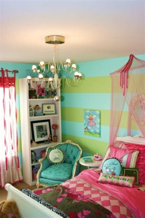 farben für esszimmer malerei ideen kronleuchter dekor lackieren