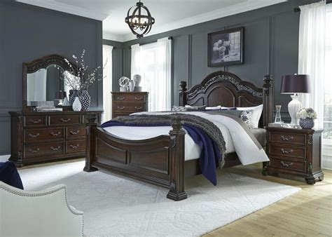 queen bedroom sets sale commercial interiors queen bedroom sets for sale