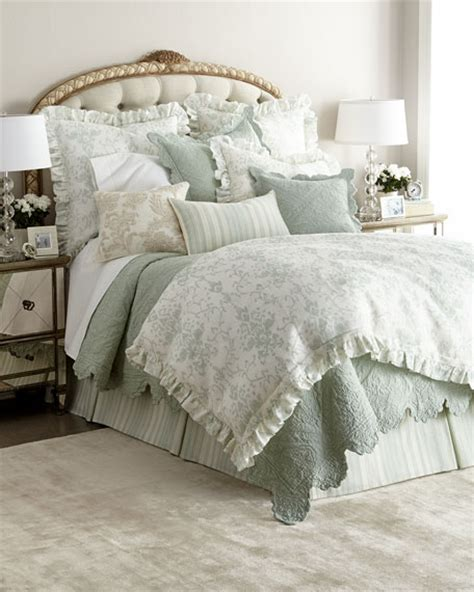 amity home bedding amity home riva bedding