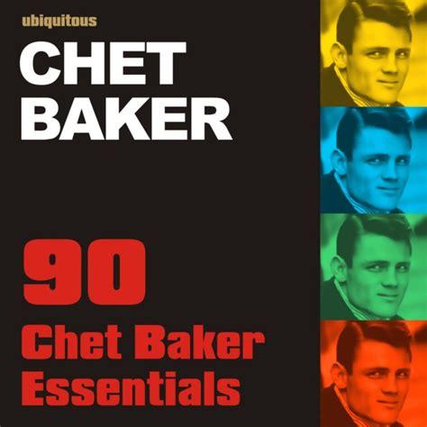 lyrics chet baker chet baker moonlight becomes you lyrics musixmatch