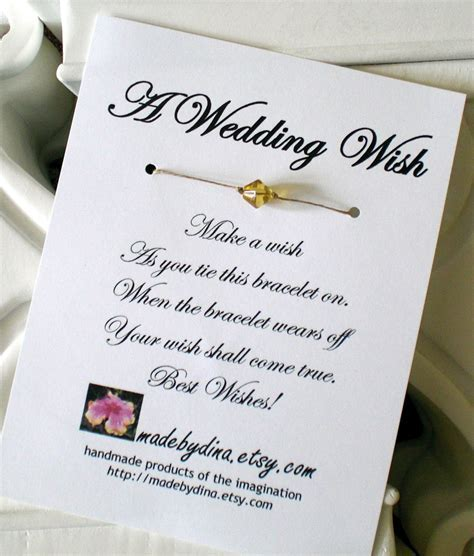 Best Wishes Wedding Wishes Quotes Marriage. QuotesGram