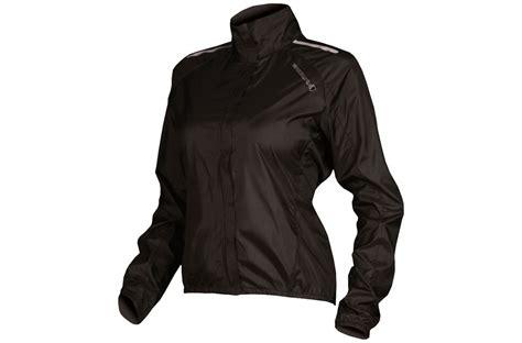 packable bike jacket endura pakajak packable s jacket cycling jackets