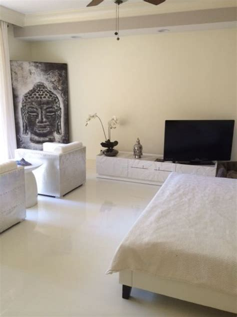 white laminate flooring bedroom beautiful modern bedroom elesgo super white laminate