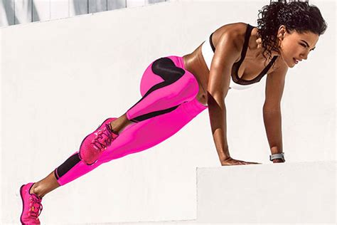 ab workouts  week workout plan   flat abs fast