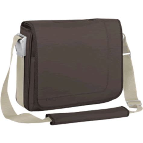 Jual Tas Notebook Lucu 301 moved permanently