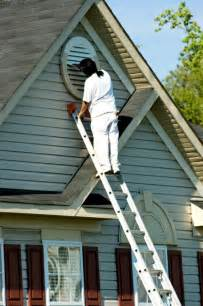 how to paint your house orlando deltona area home improvement and remodeling