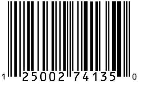 Tshirt Barcode B C barcode jpg 511 215 311 t shirt ideas