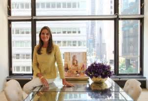 aerin lauder habitually chic 174 187 my interview with aerin
