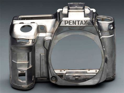 aps c compact pentax aps c digital compact and 5 new dslrs
