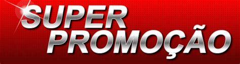 templates de banners em flash templates edit 225 veis html anuncio mercado livre banners