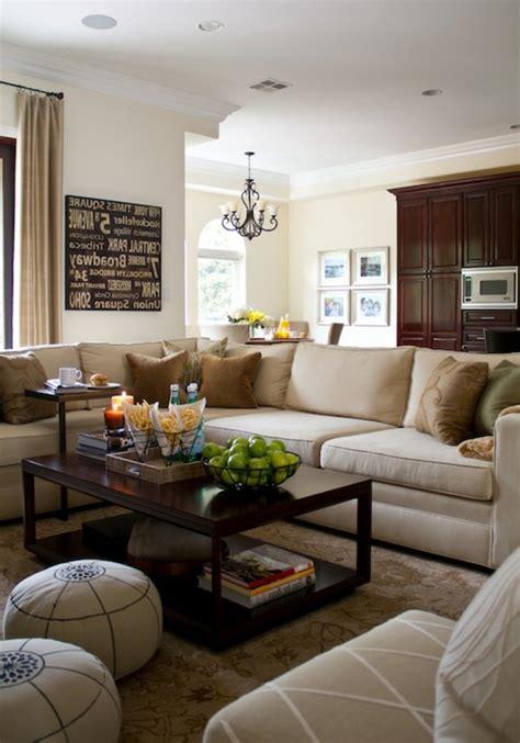 sch 246 ne wohnideen wohnzimmer die besten haus ideen - Schöne Wohnideen Wohnzimmer