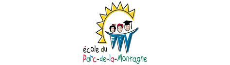 Calendrier Scolaire Cspo 201 Cole Du Parc De La Montagne Commission Scolaire Des